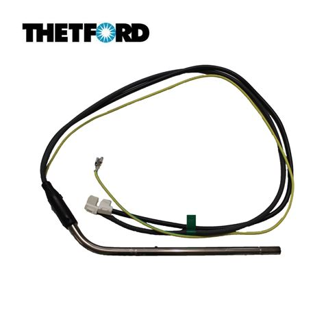 Thetford Fridge Element 230V 153W