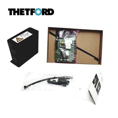 Thetford Fridge R2G Electric Powerboard Automatic