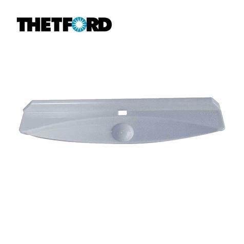 Thetford Fridge Shelf Retainer Clip Large