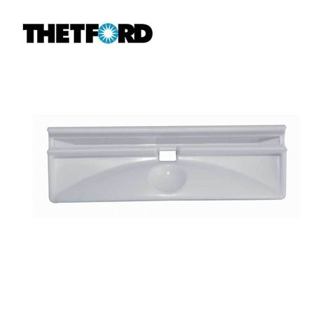 Thetford Fridge Shelf Retainer Clip Small