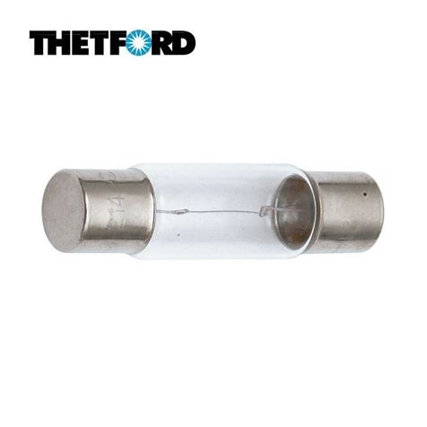 Thetford Replacement Fridge Light Bulb