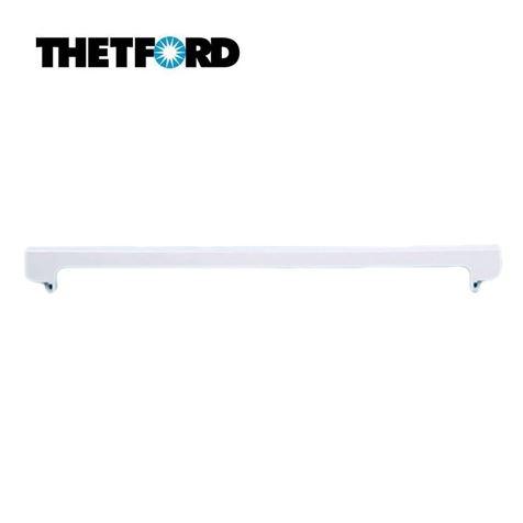 Thetford Shelf Food Retainer For N80