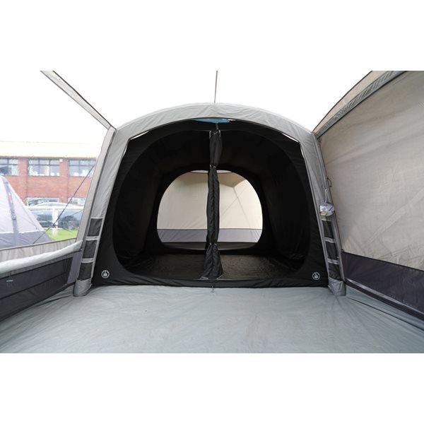 additional image for Vango Soneva Air 450 Tent - 2021 Model