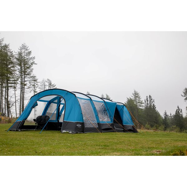 additional image for Vango Somerton 650XL Tent - 2021 Model