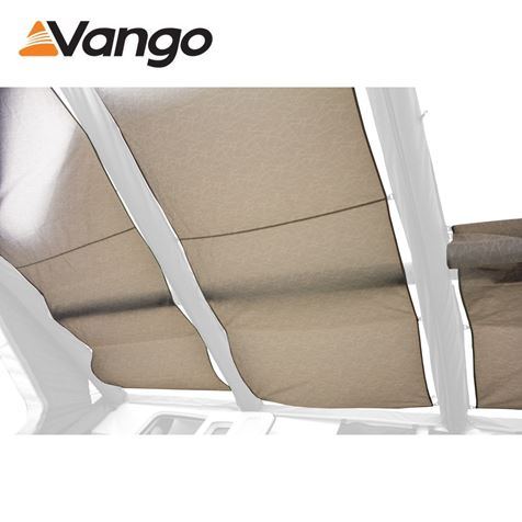 Vango Braemar III 300 SkyLiner SY003 - 2020 Model