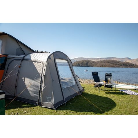 additional image for Vango Faros Low Driveaway Awning - 2020 Model