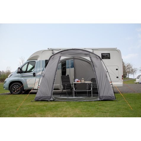 additional image for Vango Faros Tall Driveaway Awning - 2020 Model