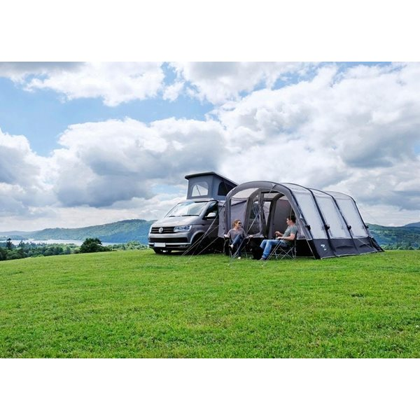 additional image for Vango Galli III Air Low Driveaway Awning - 2021 Model