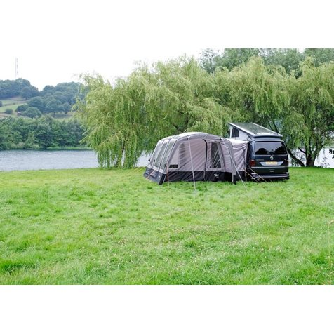 additional image for Vango Galli III Air Tall Driveaway Awning - 2020 Model