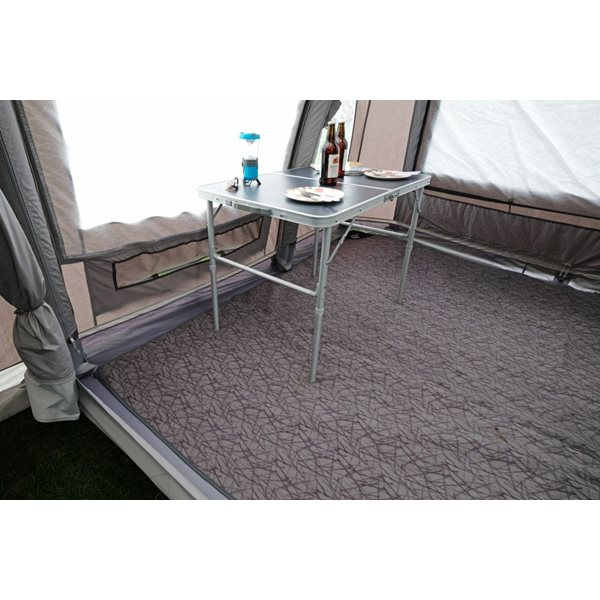 additional image for Vango Tolga VW Insulated Fitted Carpet CP104