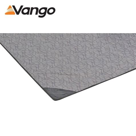 Vango Kela / Jura Insulated Fitted Carpet CP102