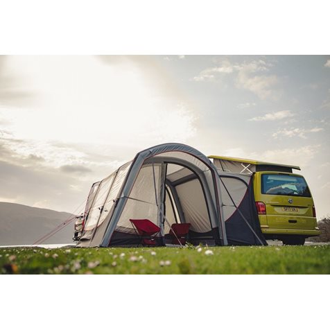 additional image for Vango Magra Air VW Driveaway Awning - New for 2020