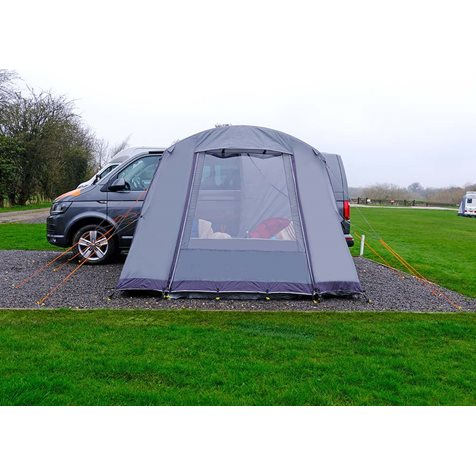 additional image for Vango Palm Air Low Driveaway Awning - 2020 Model