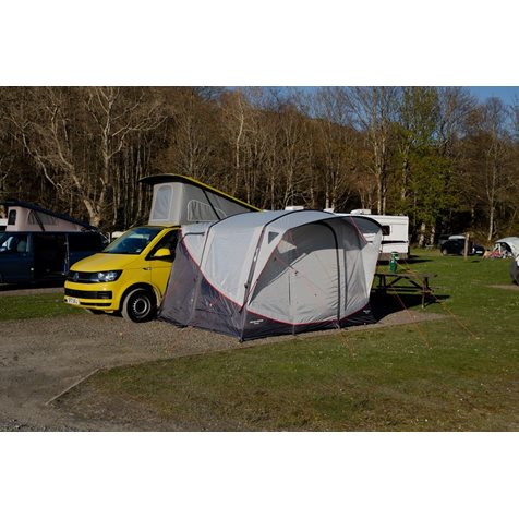 additional image for Vango Tolga Air VW Driveaway Awning - New for 2020