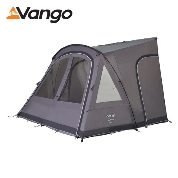 Vango Bondi Low Fixed Awning - 2021 Model