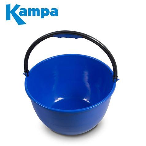 Kampa Dishwasher Bucket