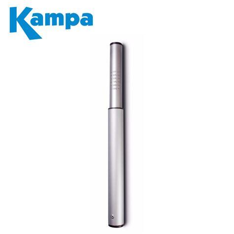 Kampa Caravan & Trailer Nose Weight Gauge