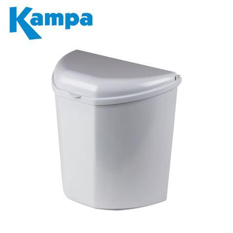 Kampa Dustie XL Rubbish Bin