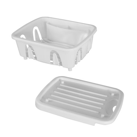 additional image for Kampa Storage Drainer