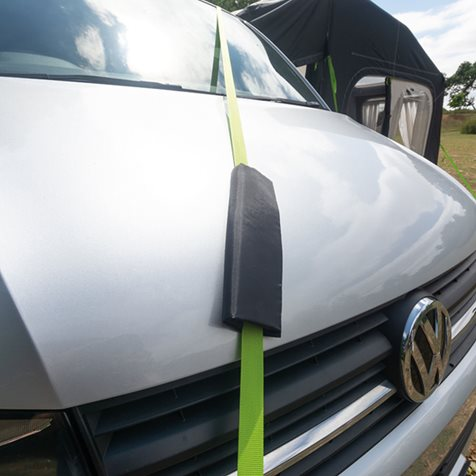 additional image for Kampa Awning & Vehicle Protector
