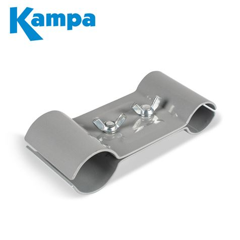 Kampa Jockey Wheel Bracket - New For 2019