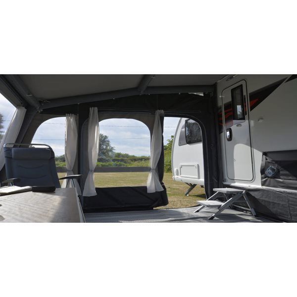 additional image for Dometic Grande AIR All-Season 390 S Awning - 2021 Model