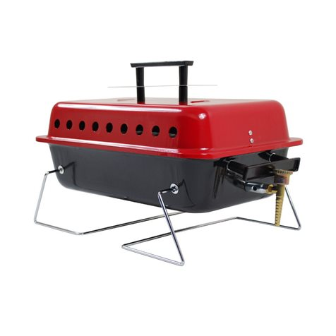 additional image for Table Top Portable Gas Barbeque Barbecue BBQ Cooker Stove Grill