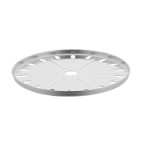 additional image for Cadac Pizza Stone Pro 40 - New For 2021