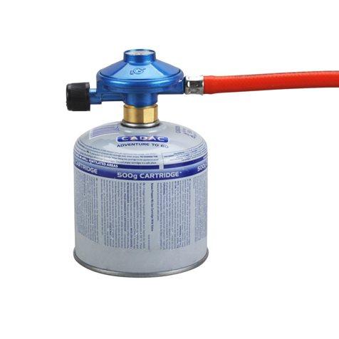 additional image for Cadac 343 Regulator & Gas Cartridge