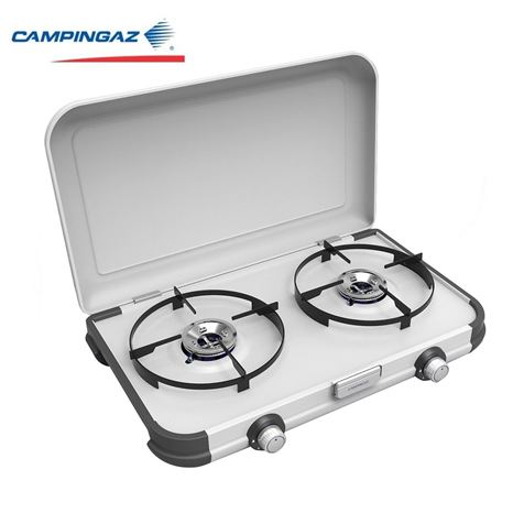 Campingaz Camping Kitchen 2 CV Stove - New for 2020