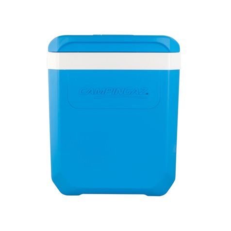 additional image for Campingaz Icetime Plus 30L