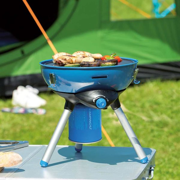 additional image for Campingaz Party Grill 400 CV Stove