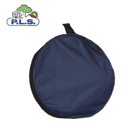 Mains Cable Bag
