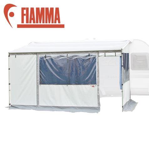 Fiamma Caravanstore ZIP XL Privacy Room