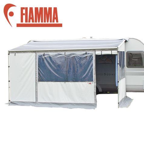 Fiamma Caravanstore ZIP XL Caravan Awning
