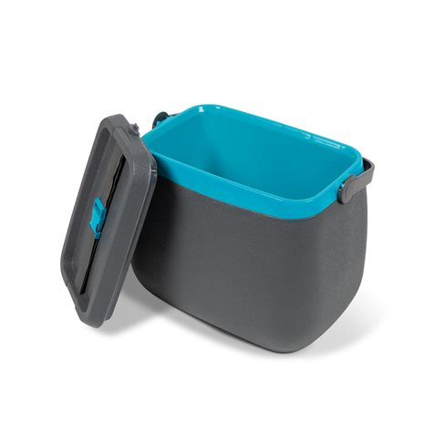 additional image for Kampa Chilly Bin Cool Box 25 Litre