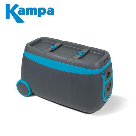 Kampa Chilly Bin Cool Box 65 Litre