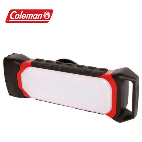 Coleman 2-way Panel Light+ LED