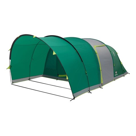 additional image for Coleman Fastpitch Air Valdes 4 Tent - 2020 Model