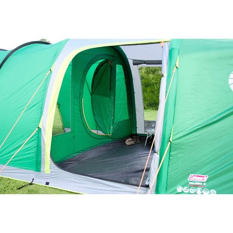 additional image for Coleman Fastpitch Air Valdes 4 Tent - 2019 Model