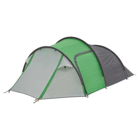 additional image for Coleman Cortes 4 Person Tent