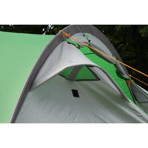 additional image for Coleman Cortes 3 Person Tent