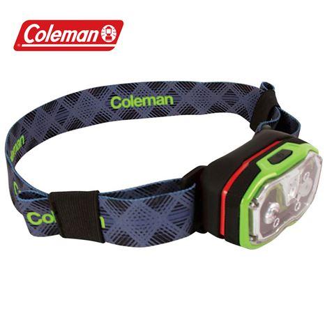 Coleman CXS+ 300 LED Head Torch