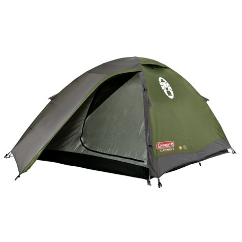 additional image for Coleman Darwin 2 Tent