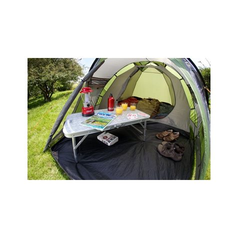 additional image for Coleman Darwin Plus 3 Person Tent