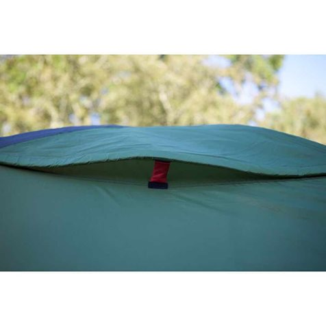 additional image for Coleman Darwin Plus 4 Person Tent