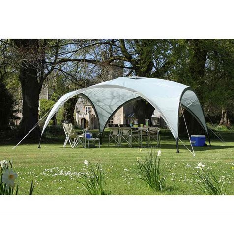 additional image for Coleman Event Shelter 15 x 15ft
