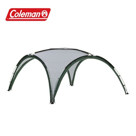 Coleman Event Shelter Deluxe 4.5M X 4.5M