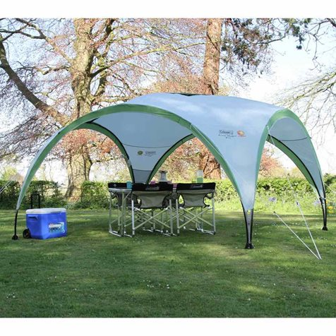 additional image for Coleman Event Shelter Pro 15 x 15ft