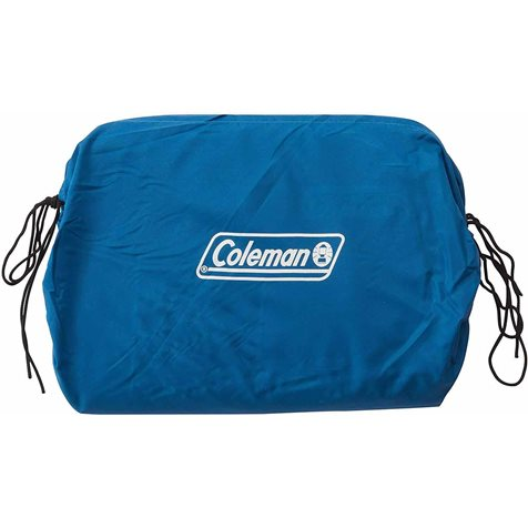 additional image for Coleman Extra Durable Single Air Bed